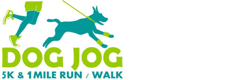2nd Annual HAWC Dog Jog