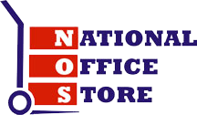 national office store